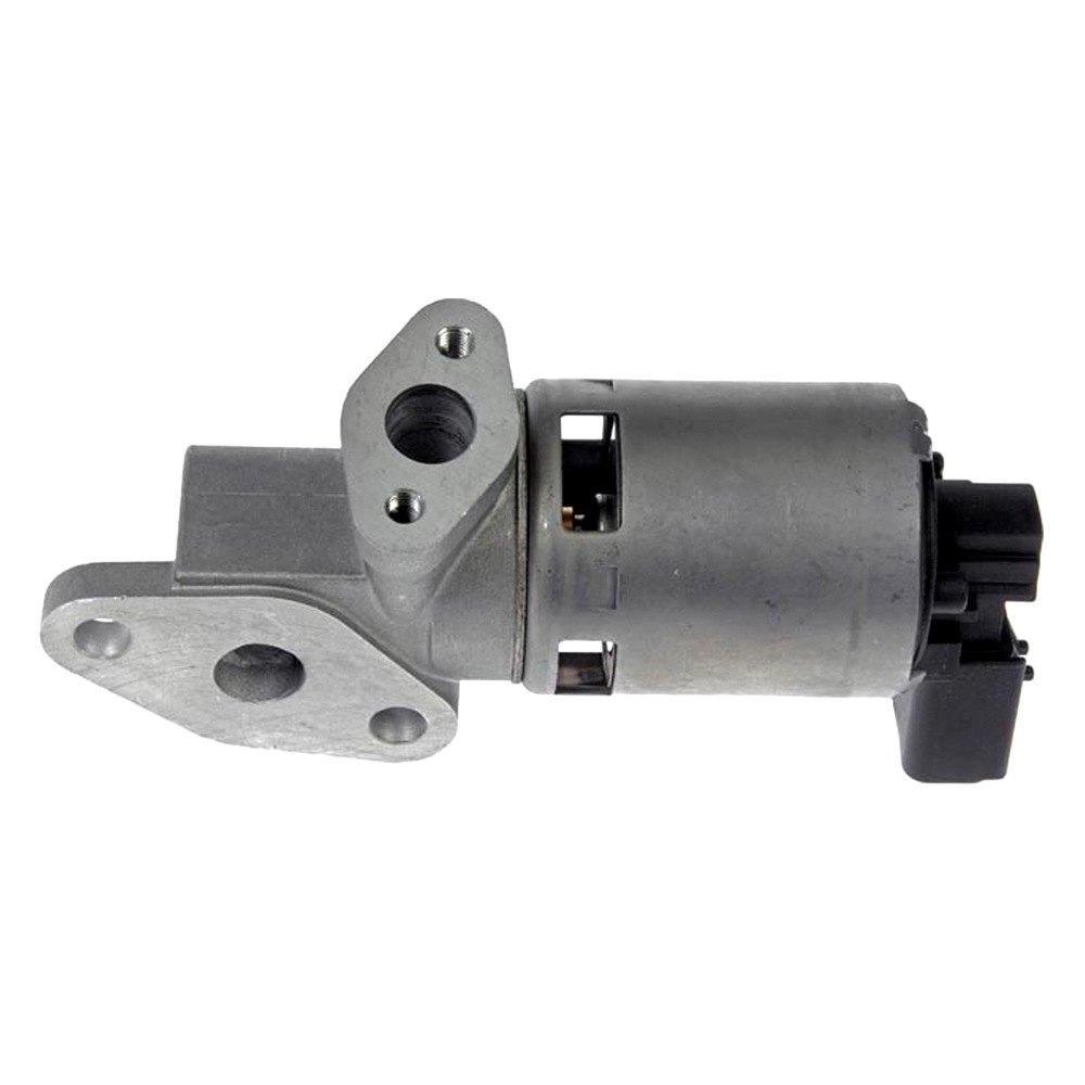 dorman 911 242 egr valve. Black Bedroom Furniture Sets. Home Design Ideas