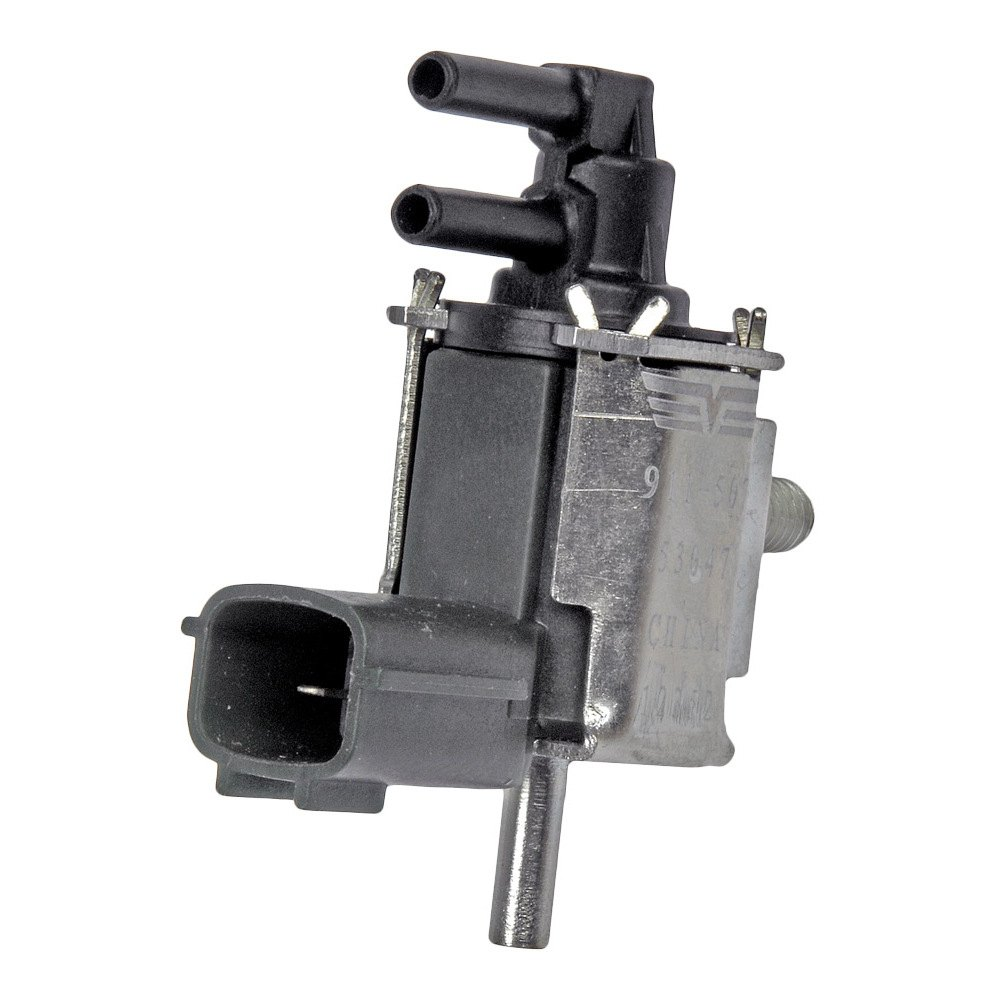 231929342099 furthermore Dorman Vapor Canister Vent Solenoid 16858381 as well 301685513889 additionally  in addition  on nissan evap canister material