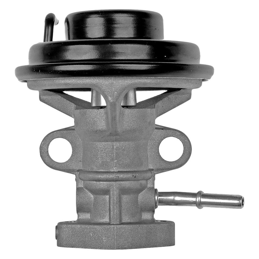 dorman 911 608 egr valve. Black Bedroom Furniture Sets. Home Design Ideas