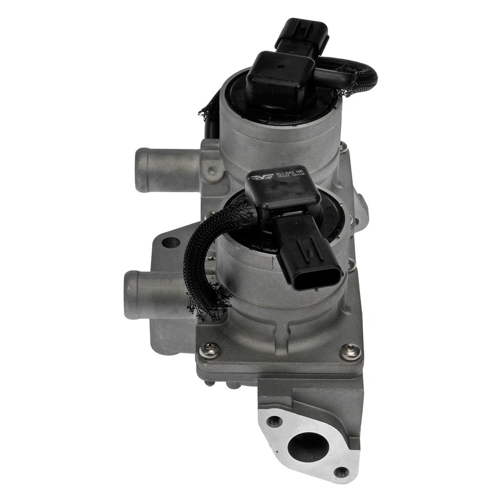Dorman toyota tundra  secondary air injection