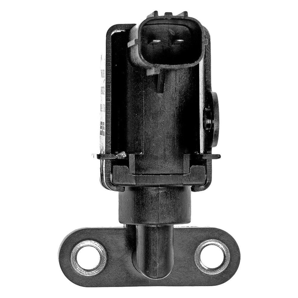 911-760 Dorman - Vapor Canister Vent Solenoid
