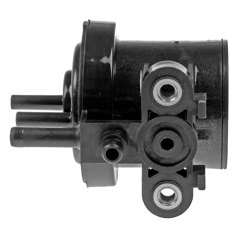 Acura RL 2000-2004 Vapor Canister Vent Solenoid