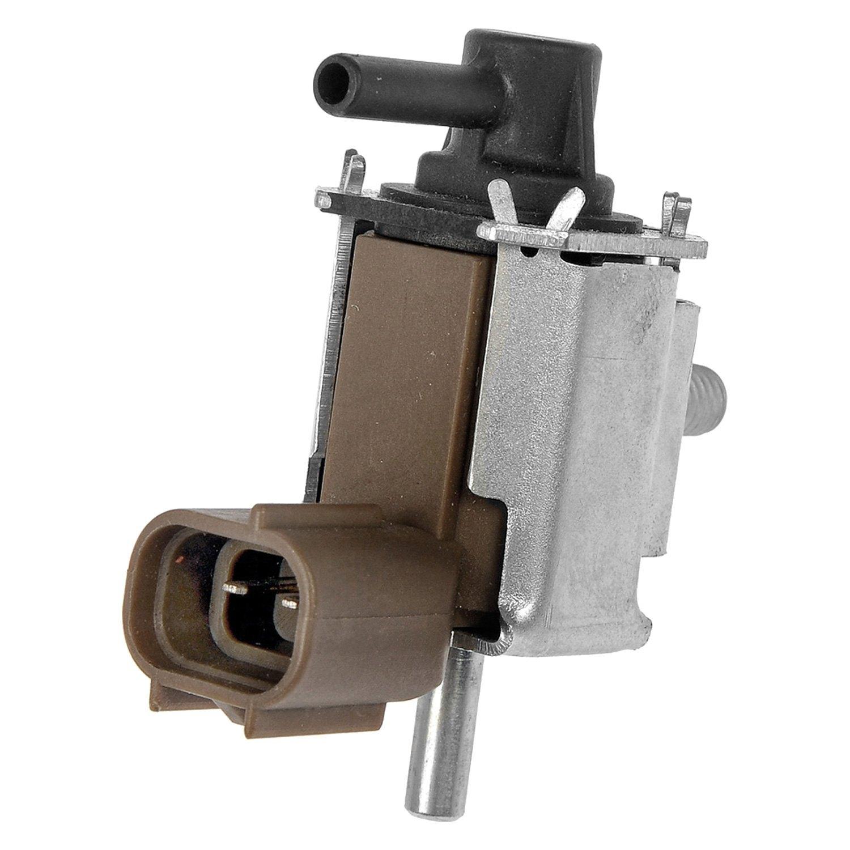 dorman 911 850 egr valve control solenoid. Black Bedroom Furniture Sets. Home Design Ideas