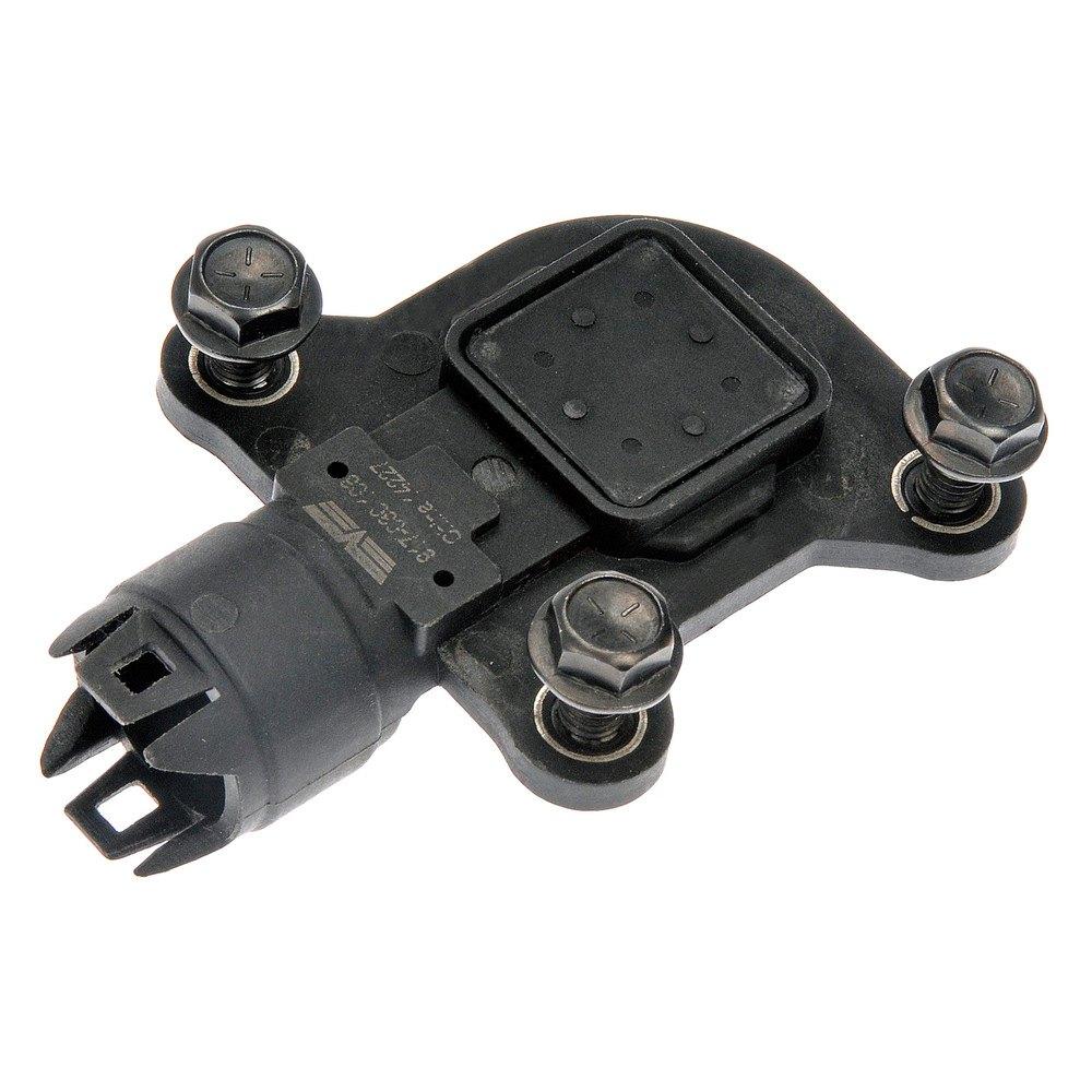 Bmw eccentric shaft sensor location bmw free engine image for user -  Variable Timing Eccentric Shaft Sensor
