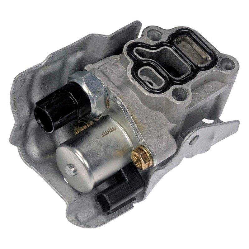 Engine Variable Timing Solenoid Dorman 918-082