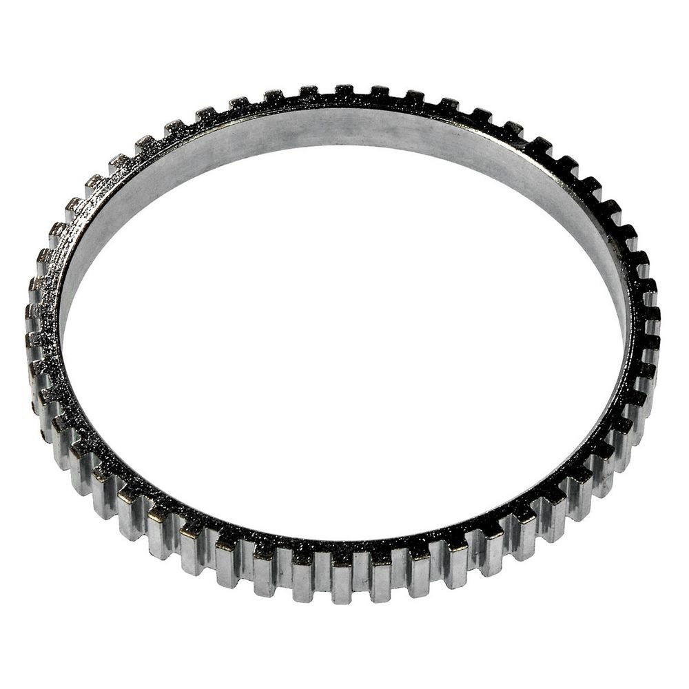 Reluctor Ring Abs Hyundai