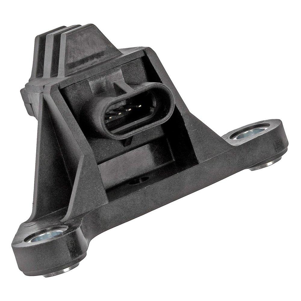 Dorman 917-711 - Crankshaft Position Sensor