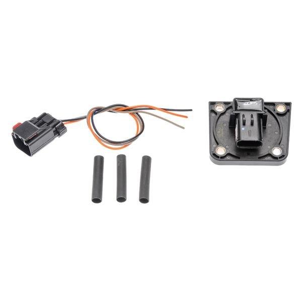Dodge Neon 2003-2005 Camshaft Position Sensor