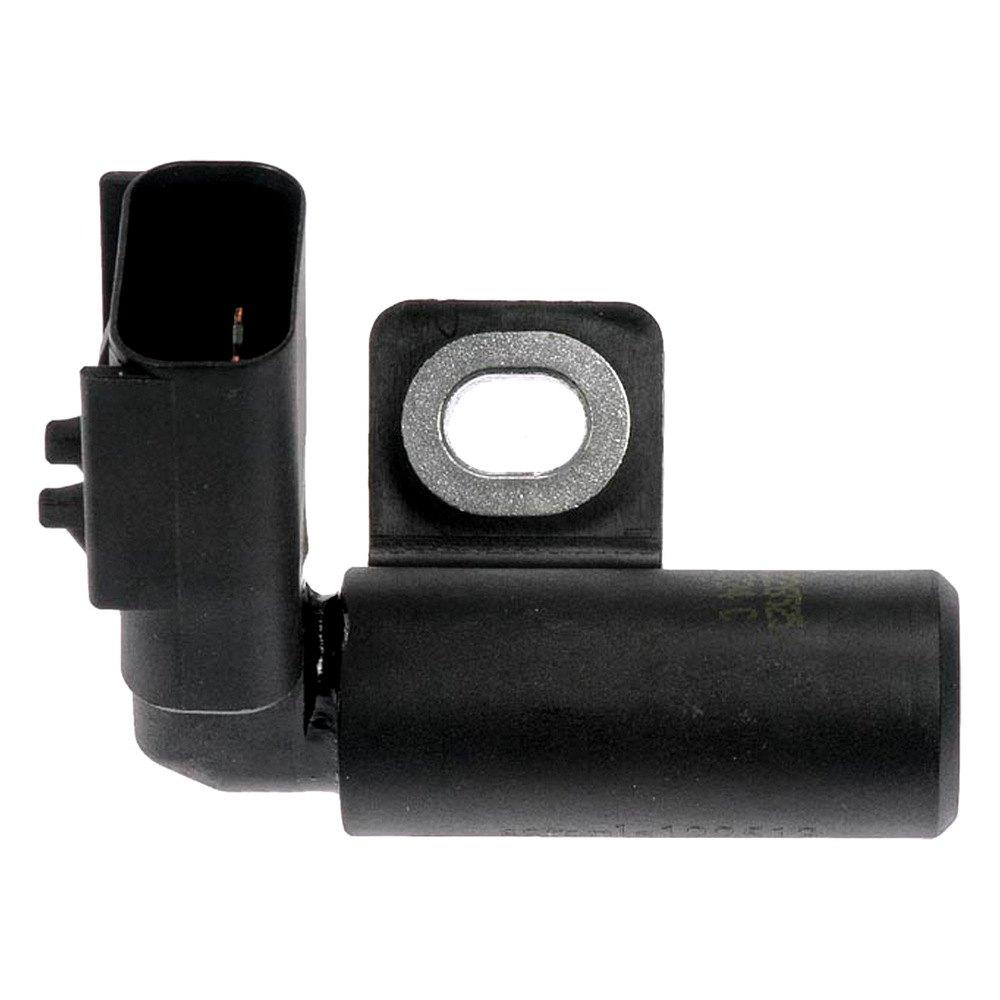 Dodge Intrepid 2002-2004 Camshaft Position Sensor