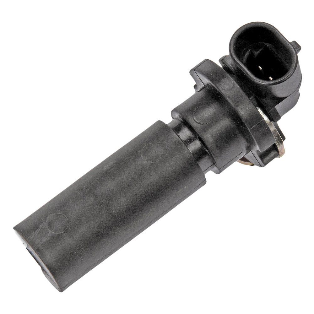OE Solutions™ Crankshaft Position Sensor