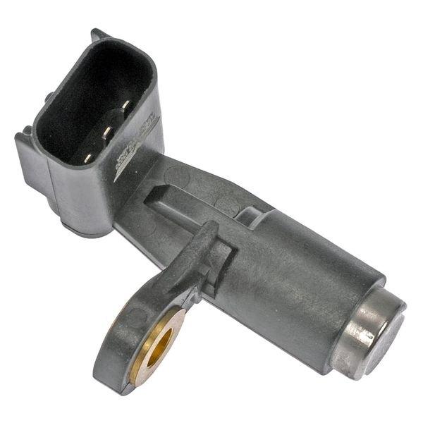 Crankshaft Position Sensor Replacement Jeep Wrangler: For Dodge Ram 1500 2004 Dorman 917-768 Solutions