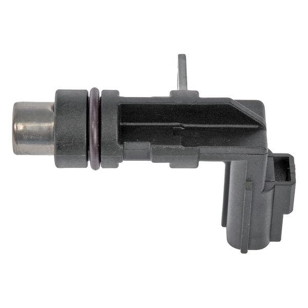 917-773 Dorman - Crankshaft Position Sensor