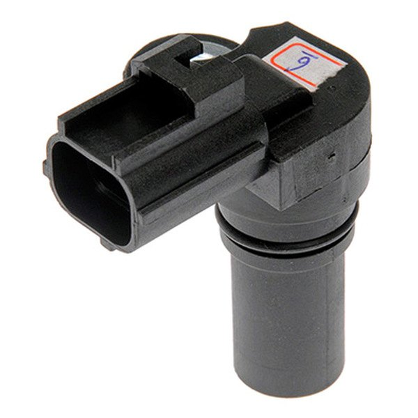 Crank Position Sensor Ford F250