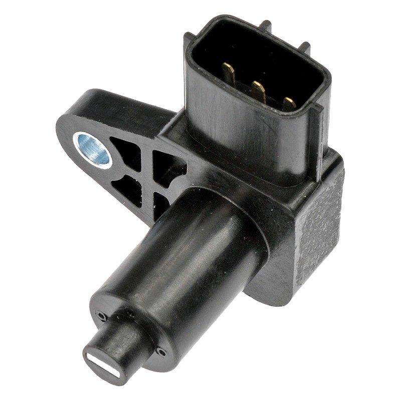 1995 Nissan Maxima Camshaft: 917-789 Dorman - Crankshaft Position Sensor