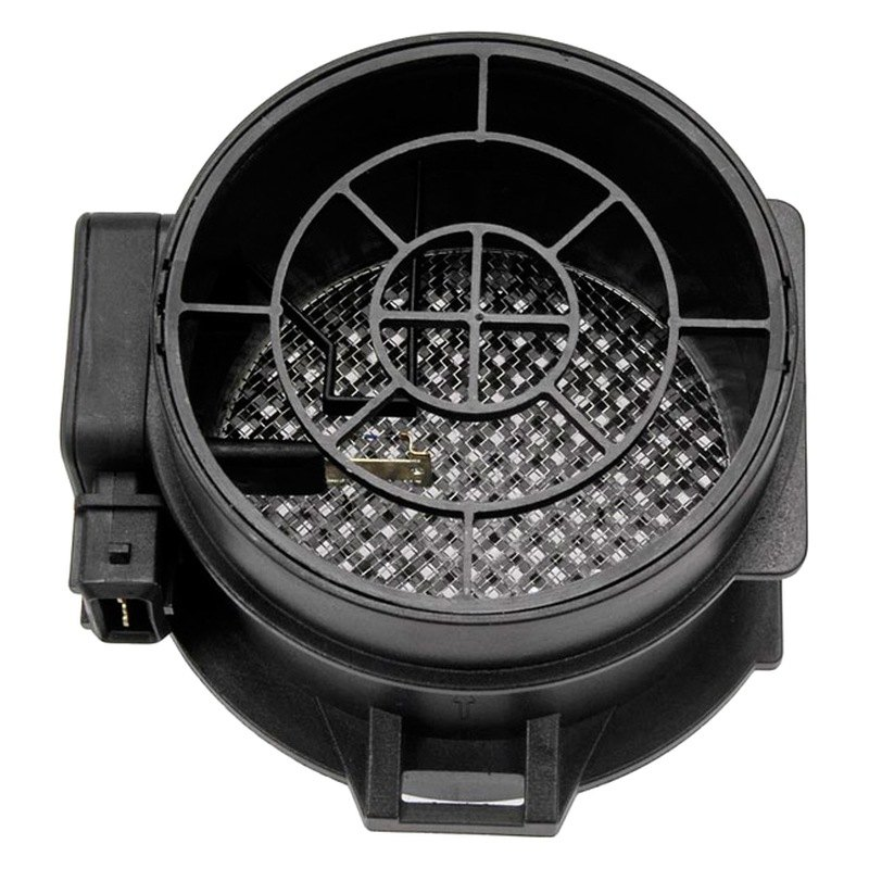 2004 Lexus Sc Interior: [2001 Bmw M Air Intake Sensor Replacement]