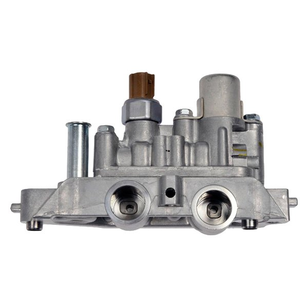 Dorman OE Solutions 918-076 Variable Valve Timing Solenoid