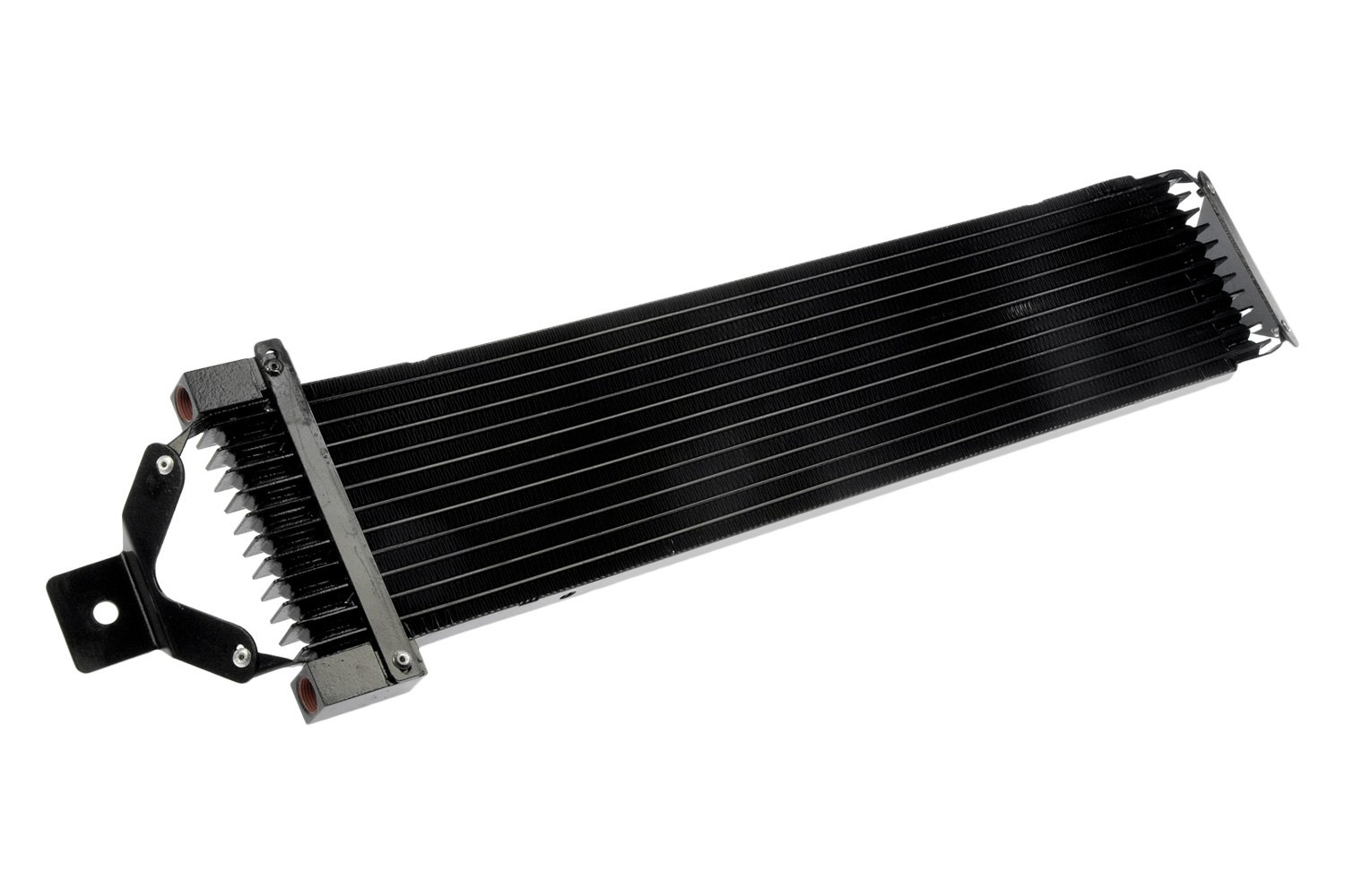 Transmission Fluid Cooler : Dorman dodge durango automatic transmission oil cooler