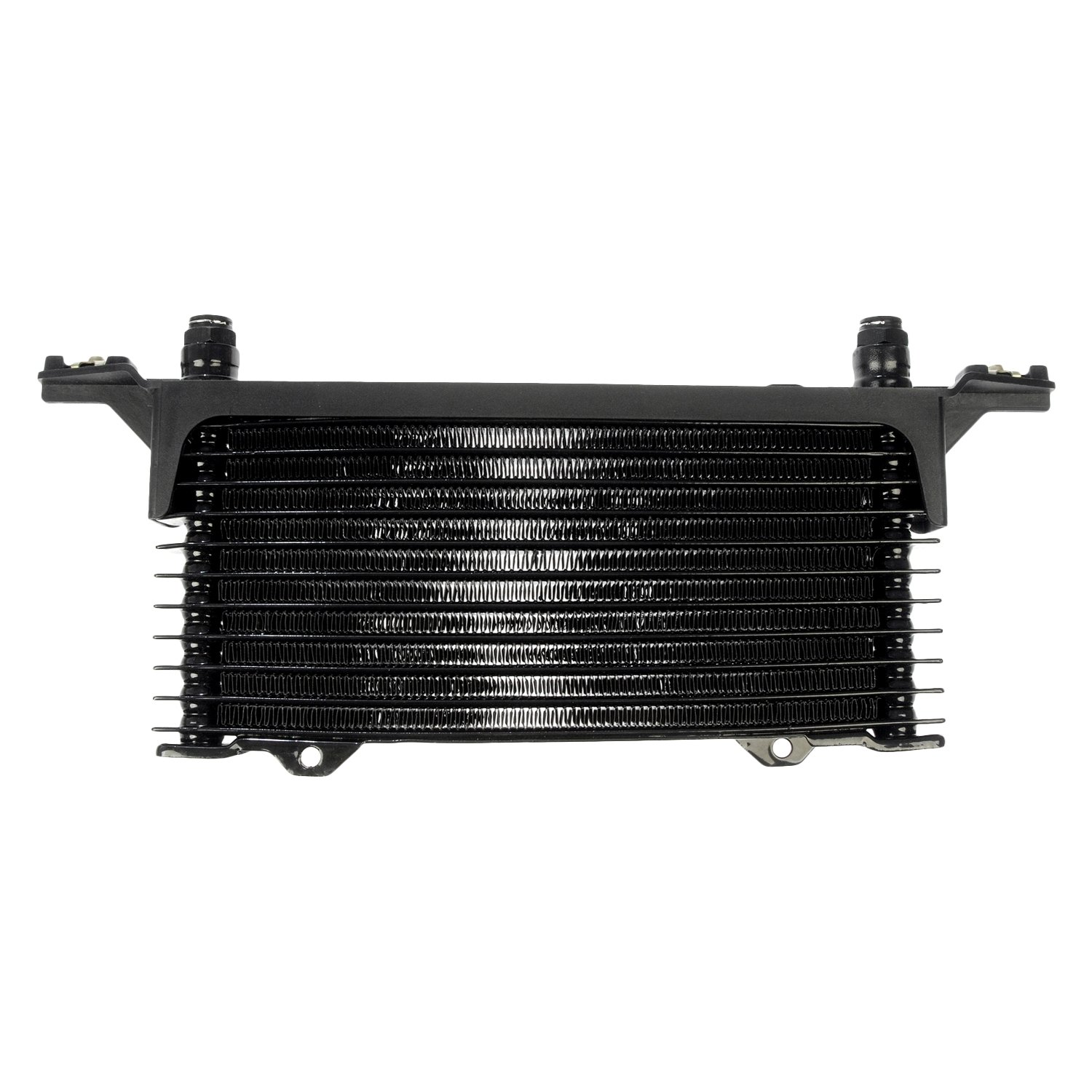 Transmission Fluid Cooler : Dorman automatic transmission oil cooler ebay