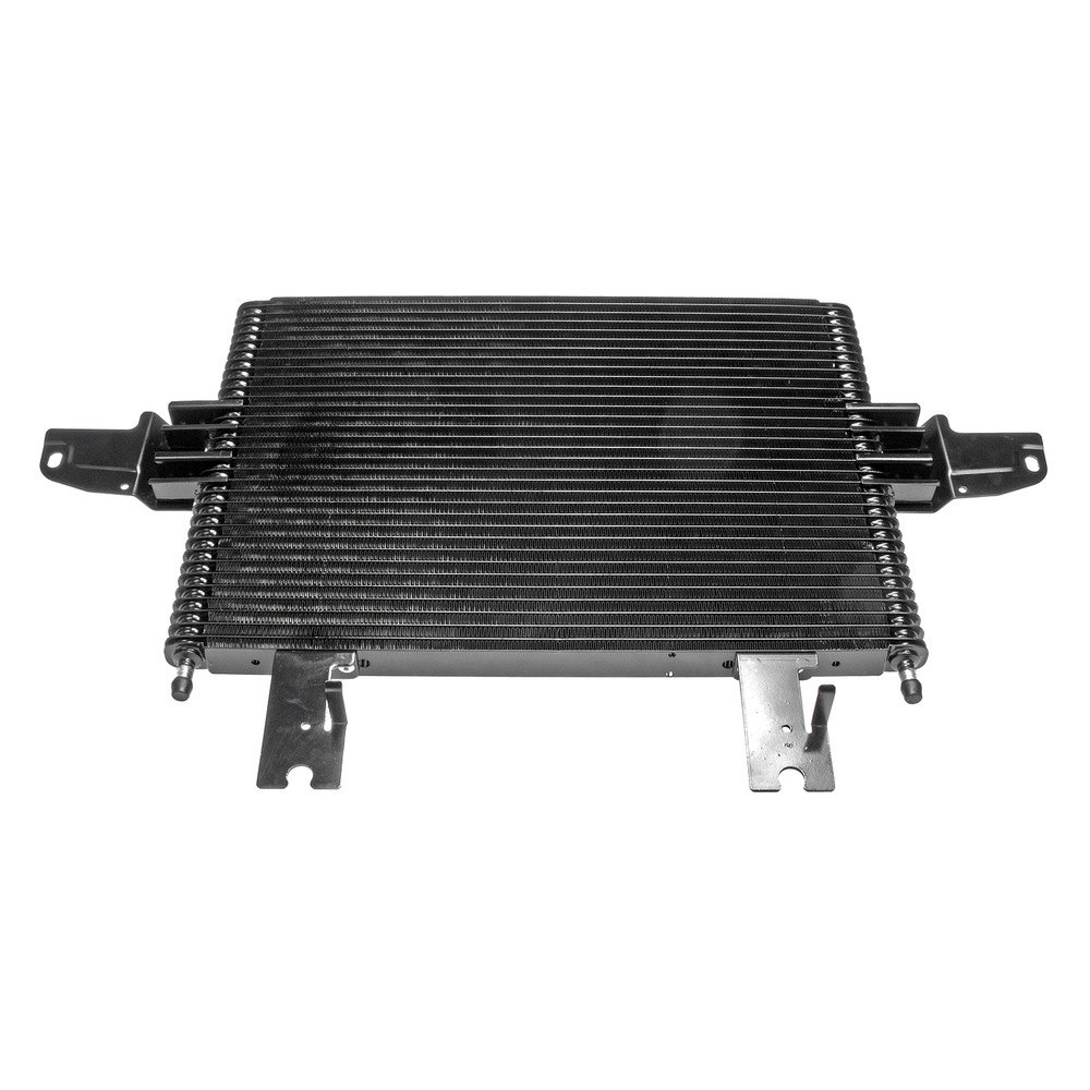 Transmission Fluid Cooler : Dorman ford f super duty automatic