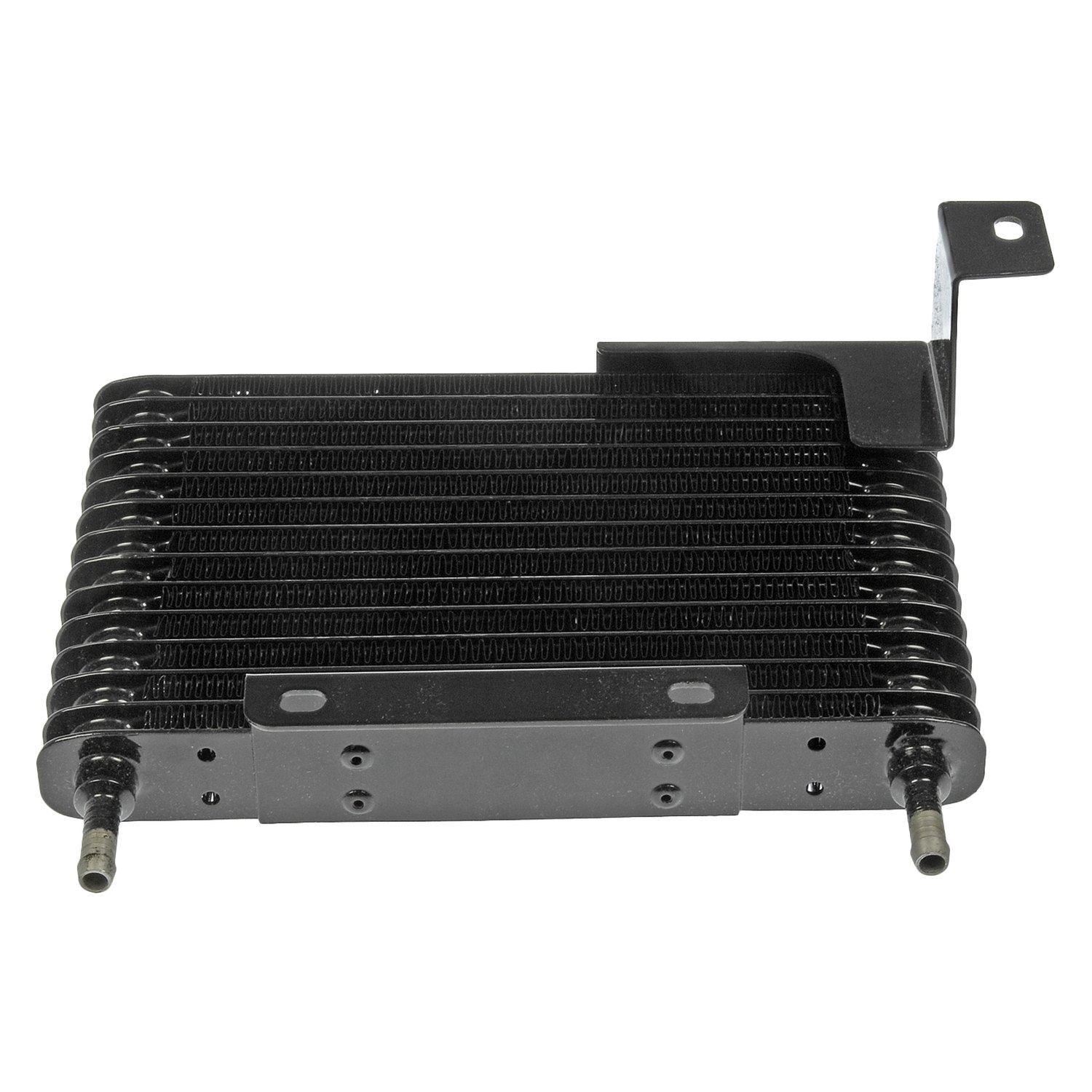 Transmission Fluid Cooler : Dorman automatic transmission oil cooler