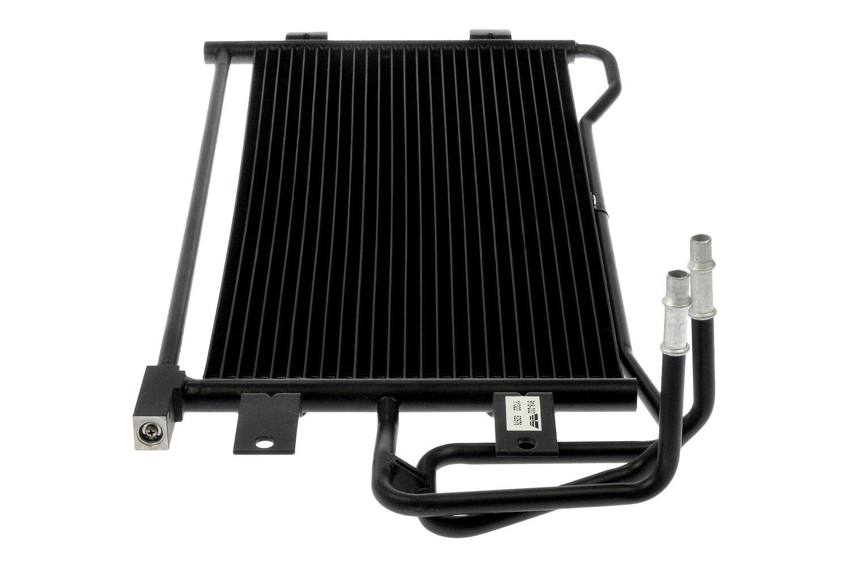 Dodge Transmission Oil Cooler : Dorman dodge ram automatic transmission oil cooler