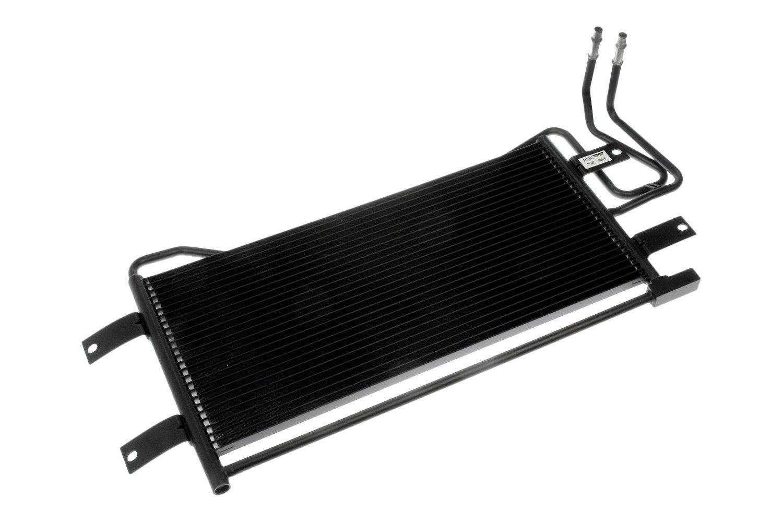 Dodge Transmission Oil Cooler : Dorman dodge ram  automatic transmission oil