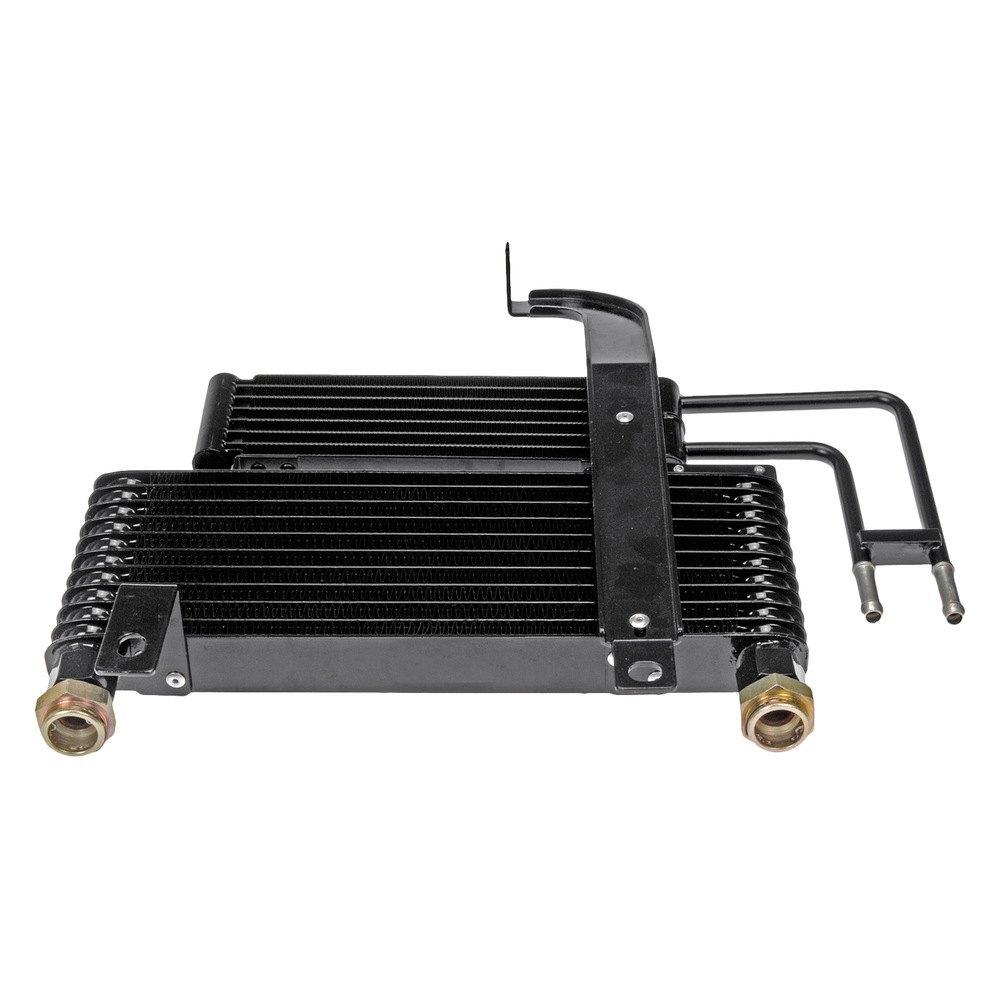 Power Steering Cooler : Dorman oe solutions power steering cooler