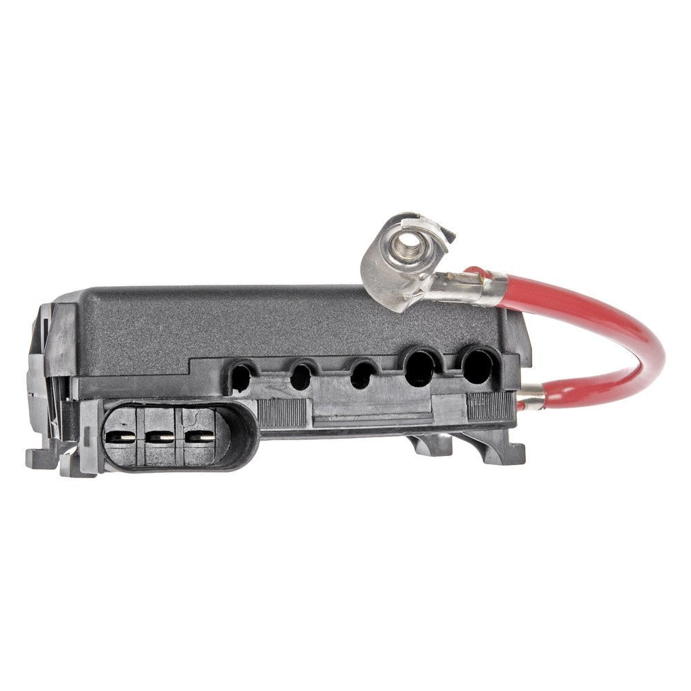 Dorman 924 680 Oe Solutions High Voltage Power Fuse Box