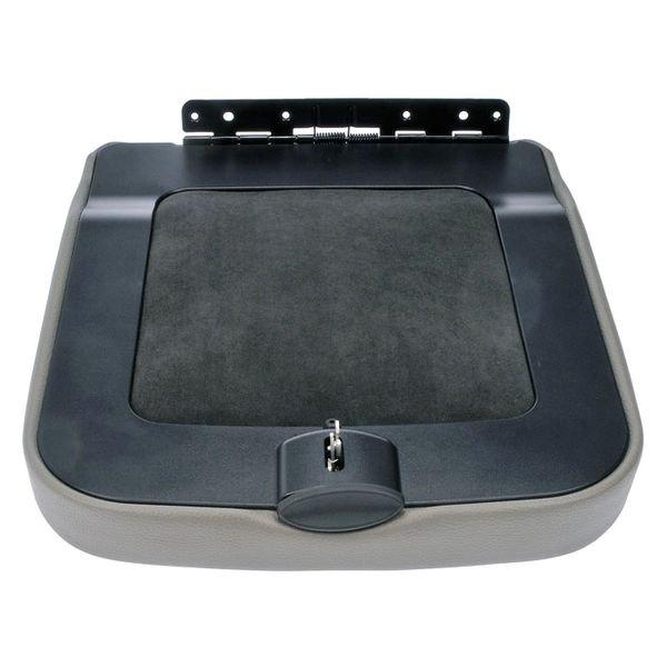 dorman dodge ram 1500 2500 2002 2005 console lid. Black Bedroom Furniture Sets. Home Design Ideas