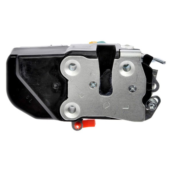 For Chrysler Pt Cruiser 01 Solutions Integrated Door Lock