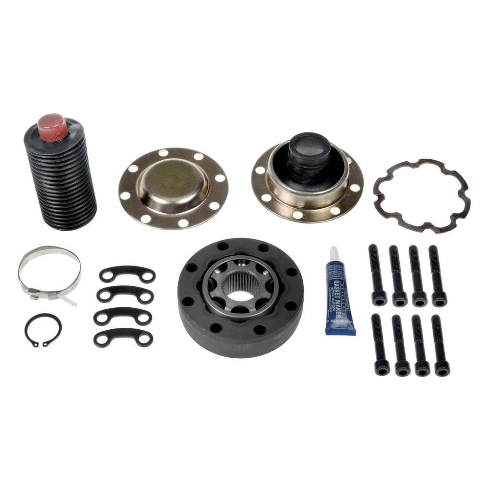 365382 Drive Shaft Cv Joint Parts For Cadillac further 1423106 65 Driveshaft From A Newb also 151297283707 furthermore Jeep Wrangler  mando Hendrick Dynamics Ready War Peace as well post 909774485. on jeep driveshaft parts