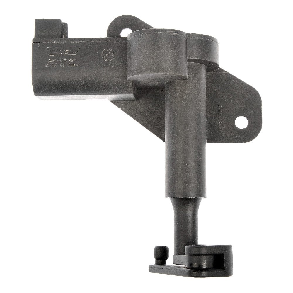 Dorman 174 948 302 Oe Solutions Driver Side Power Vent