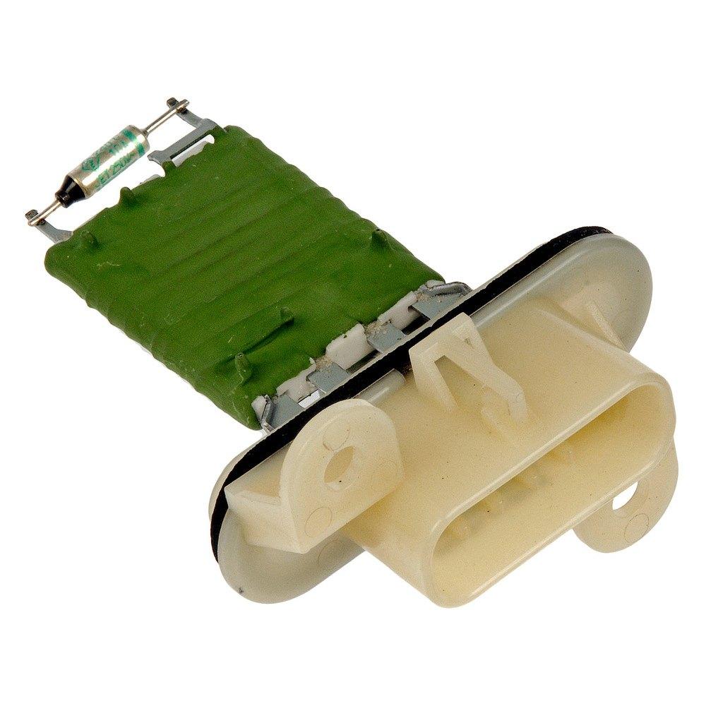 2006 Trailblazer Blower Motor Wiring Diagram Library Engine Hvac Resistor