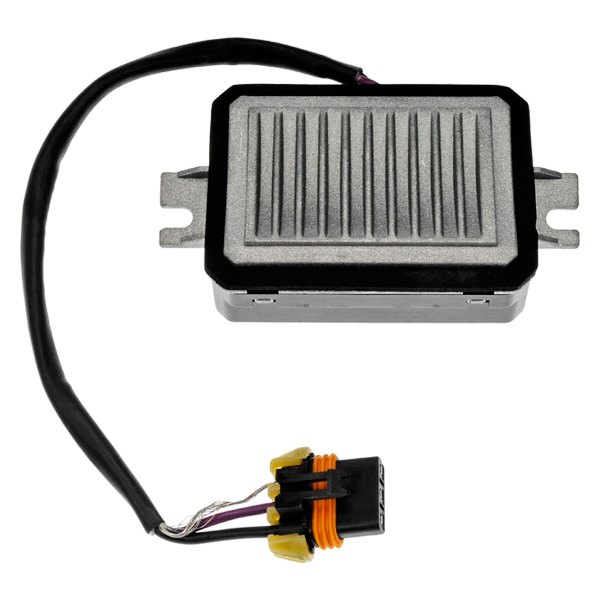 Oldsmobile Supercharger Kits: Oldsmobile Aurora With Electrical