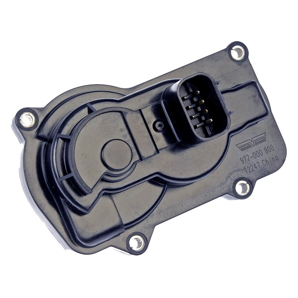 Dorman® - Throttle Position Sensor