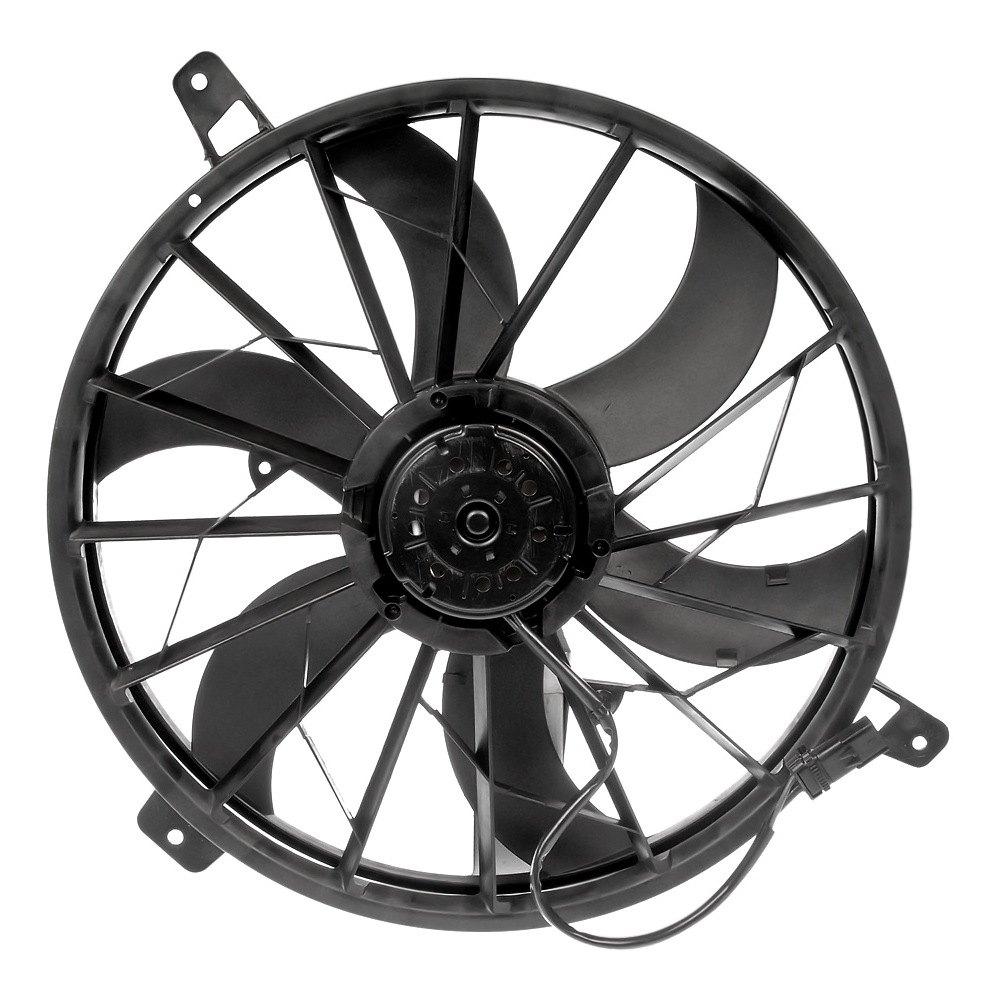 Fan Blade Drawing : Ventline fantastic fan wiring diagrams vent
