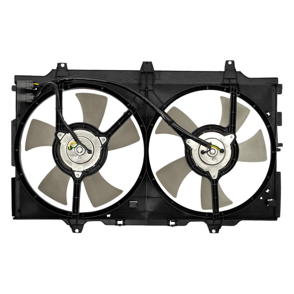 engine cooling fan blade  engine  free engine image for