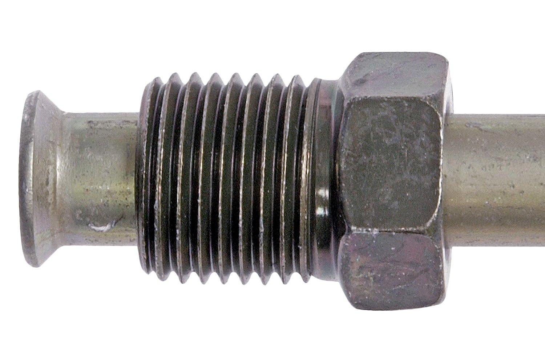 1965 vw transmission diagrams  1965  free engine image for