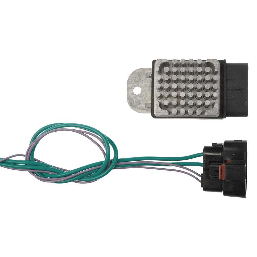 Wiring Diagram For 2004 Mazda 6 furthermore Watch also Nissan Oem Relay Harness additionally Headlight Automobile moreover Tachometer Wiring Diagram. on toyota headlight adjustment