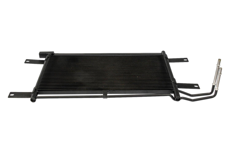 service manual 2002 dodge ram 1500 transmission fluid. Black Bedroom Furniture Sets. Home Design Ideas