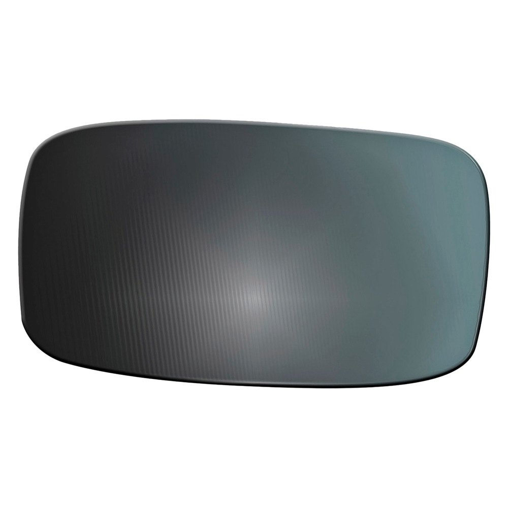 Glass replacement replacement side mirror glass for Mirror replacement