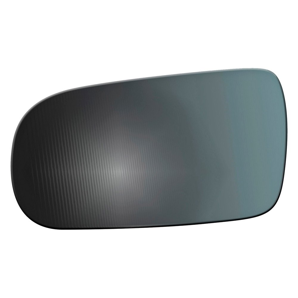 Glass replacement driver side mirror replacement glass for Mirror replacement