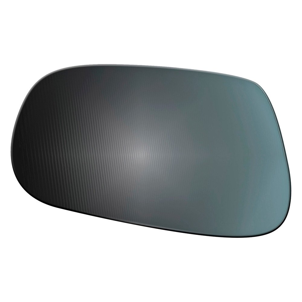 Glass replacement replacement auto side mirror glass for Mirror glass