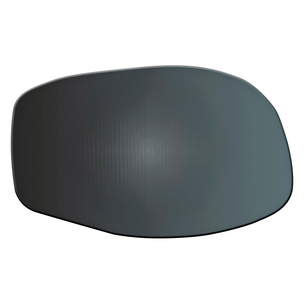 Glass replacement replacement mirror glass for Mirror replacement