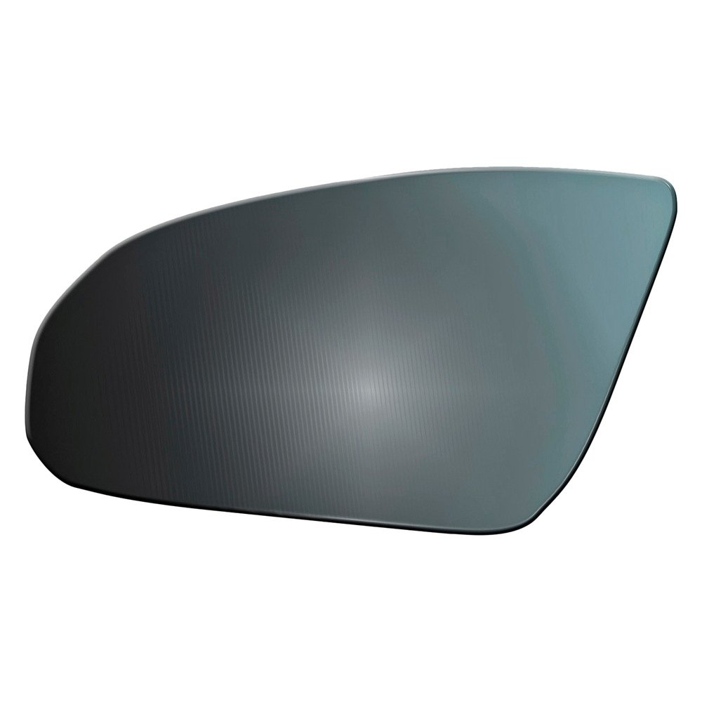 Glass replacement driver side mirror glass replacement for Mirror replacement