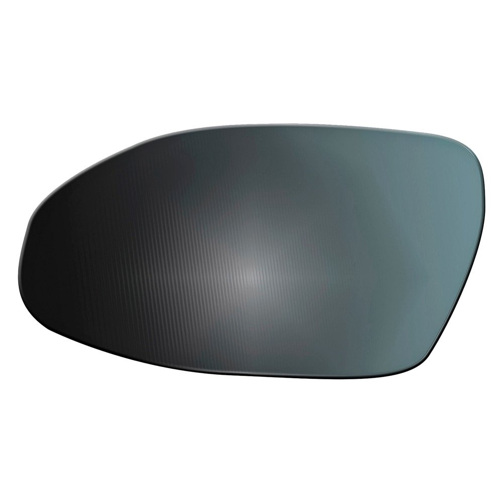 Driver side mirror replacement video search engine at for Mirror replacement