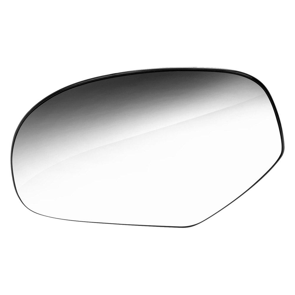 Dorman gmc yukon xl denali for power mirror 2007 mirror for Mirror glass