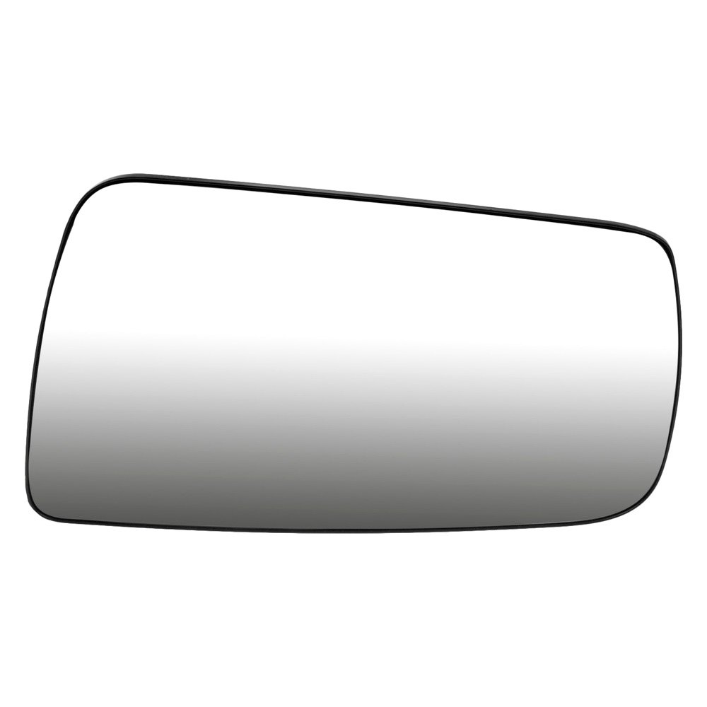 Dorman ford mustang for power mirror 2005 mirror glass for Mirror glass