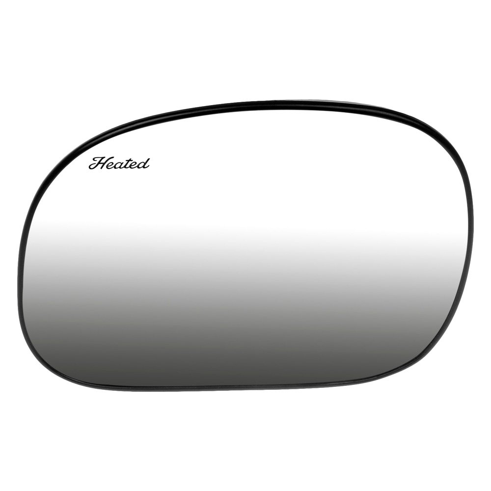 Dorman ford expedition for power mirror 1998 mirror for Mirror glass