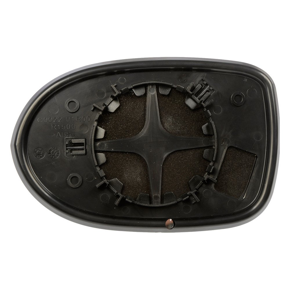 Dorman 174 Dodge Caliber For Manual Mirror With Mirror
